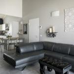 Appartamento-002
