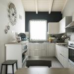 Appartamento-004