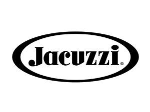 Jacuzzi-logo