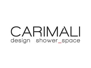 carimali1.1505994801.2299